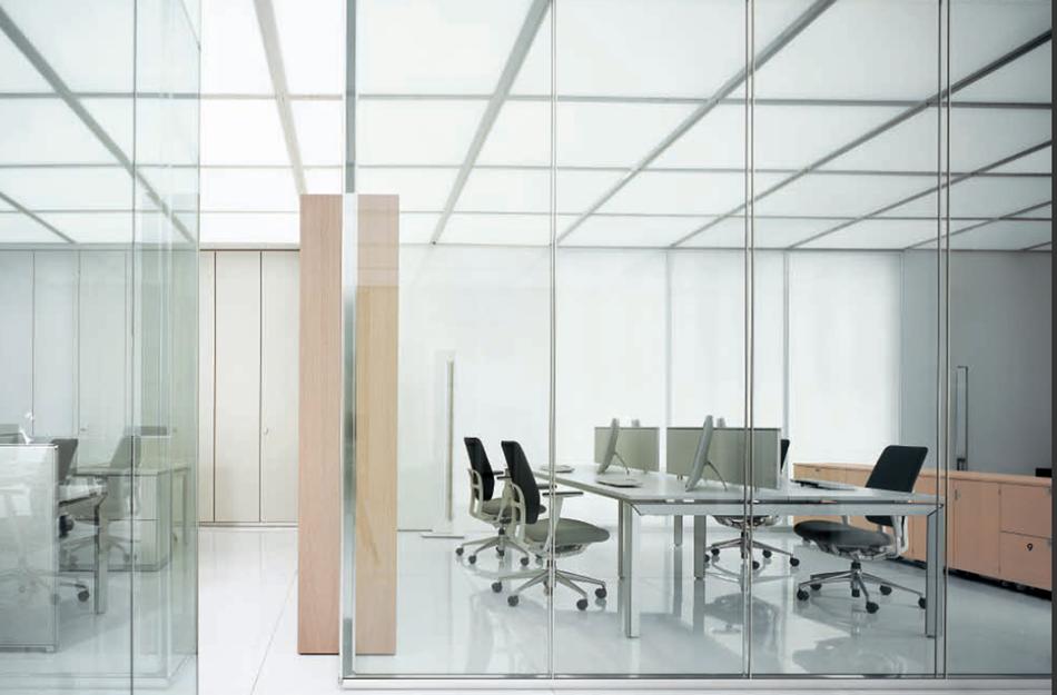 Ufficio design studio 25 for Mobili da studio