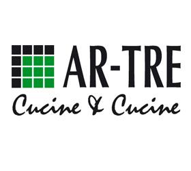 logo_artre