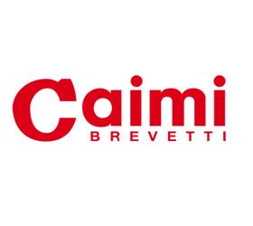 logo_caimi