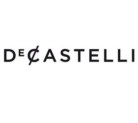 logo_decastelli