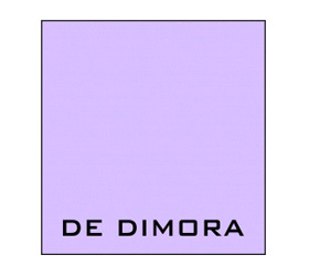 logo_dedimora