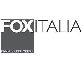 logo_fox-italia
