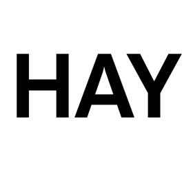logo_hay