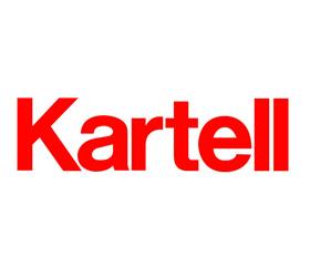 logo_kartell