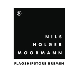 logo_moormann