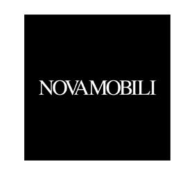 logo_novamobili