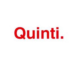 logo_quinti