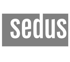 logo_sedus
