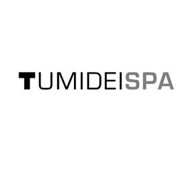 logo_tumidei