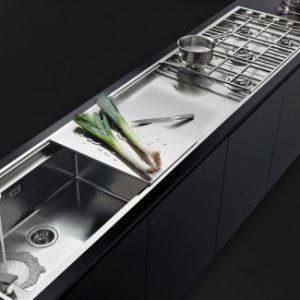 Top Cucina Come Scegliere Il Materiale Piu Adatto A Te